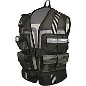 Magnificent idea dicks sporting goods weight vest
