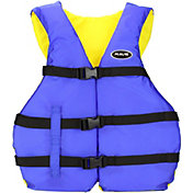 Life Vests Amp Jackets Dick S Sporting Goods