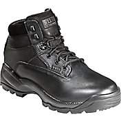 "5.11 Tactical Women's A.T.A.C. 6"" Side Zip Boots"