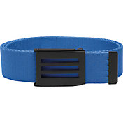 adidas Men's Webbing Golf Belt