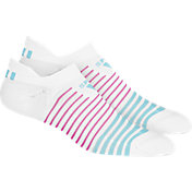 adidas Women's Cool & Dry Golf Socks