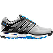adidas adipower sport boost Golf Shoes