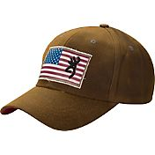 Browning Men's Liberty Wax Hat
