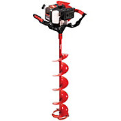 Eskimo Shark Z51 Power Ice Auger