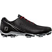 FootJoy D.N.A. 2.0 Golf Shoes