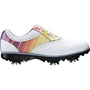 FootJoy Women's eMerge Golf Shoes
