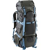 Field & Stream Mountain Scout 65L Internal Frame Pack