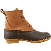 Field & Stream Men's Merrimack 6'' 400g Winter Duck Boots