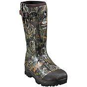 Field & Stream Men's Swamptracker Realtree Xtra Waterproof 1000g Rubber Hunting Boots