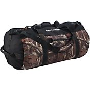 Field & Stream Camo Gear 24' Duffle Bag