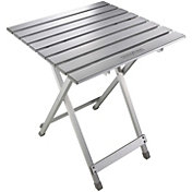 Field & Stream Aluminum Outdoor Table