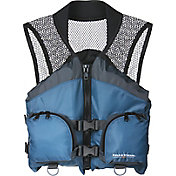 Field & Stream Youth Fishing Life Vest