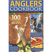 The Anglers Cookbook