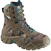 Irish Setter Women's Vaprtrek 8' Waterproof 400g Field Hunting Boots