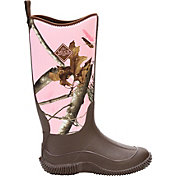 Muck Boot Women's Hale Multi-Season Boots