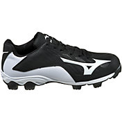 Mizuno Men's 9 Spike Advanced Franchise 8 Baseball Cleats
