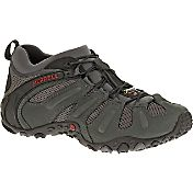 Merrell Men's Chameleon Prime Stretch Hiking Shoes