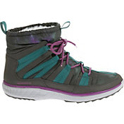 Merrell Women's Pechora Pull-On Winter Boots