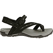 Merrell Women's Terran Convertible Sandals