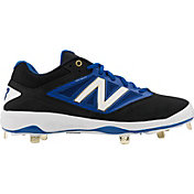 New Balance Men's 4040 V3 Metal Baseball Cleats