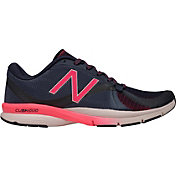 New Balance Women's 88v1 Cush Duo Training Shoes