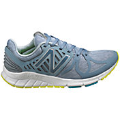 New Balance Women's Vazee Rush Running Shoes
