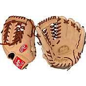 Rawlings 11.5' Pro Preferred Series Glove