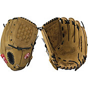 Rawlings 12.5' Sandlot Series Glove
