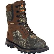 Rocky Men's Bearclaw 3D 9'' GORE-TEX 1000g Field Hunting Boots