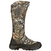 Rocky Men's ProLight Waterproof Snake Boots