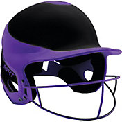 RIP-IT Vision Pro Fastpitch Away Batting Helmet - S/M