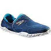 Speedo Men's Offshore Water Shoes