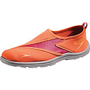Speedo Women's Surfwalker Pro 2 Water Shoes