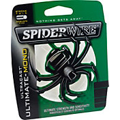 SpiderWire Ultracast Ultimate Mono Fishing Line