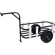 Sea Striker Pier Beach Cart