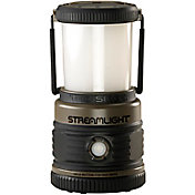 "Streamlight ""The Siege"" Compact Lantern"