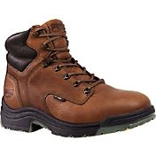 Timberland PRO Men's 6'' TiTAN Soft Toe Work Boots
