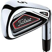 Titleist 716 AP1 Irons – (Steel)