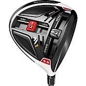 TaylorMade M1 2016 Driver