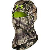 Under Armour ColdGear Infrared Scent Control Balaclava