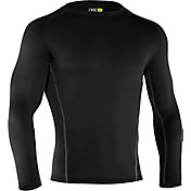Under Armour Men's ColdGear 3.0 Baselayer Shirt