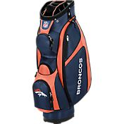 Wilson 2015 Denver Broncos Cart Bag