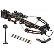 TenPoint Turbo GT Crossbow Package – ACUdraw