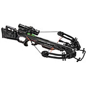 TenPoint Venom XTRA Crossbow Package – ACUdraw 50