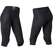 2XU Women's ¾ Midrise Compression Tights