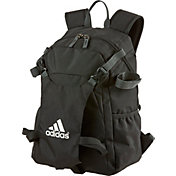 adidas Youth Baseball Bat Pack