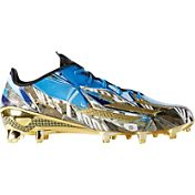 adidas Men's adizero 5-Star 5.0 x Kevlar Football Cleats