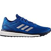 adidas Men's Sonic Drive Running Shoes
