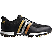 adidas TOUR360 PRIME BOOST Golf Shoes