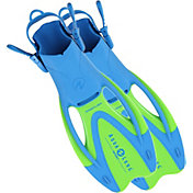 Aqua Lung Sport Youth Pro Flex Fins